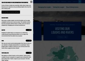 loughs-agency.org