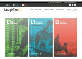 loughtec.com