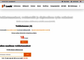 louhi.net