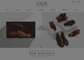 louie.com.br
