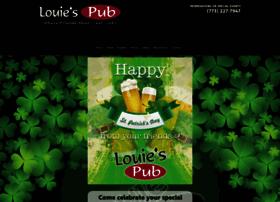 louiespub.com