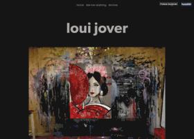 louijover.tumblr.com