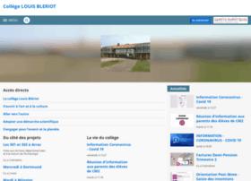 louis-bleriot-sangatte.savoirsnumeriques5962.fr