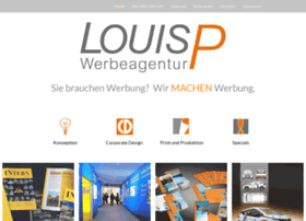 louis-p.com