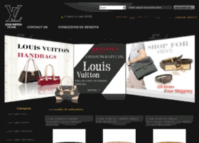 louis-vuitton-borses.it