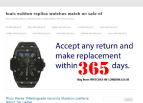 louis-vuitton-replica-watches.watchonsale.nl
