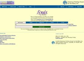 louis.aph.org