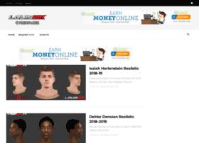 louis2k-cyberfaces.blogspot.com