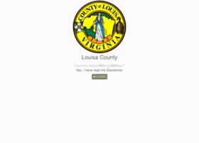 louisagis.timmons.com