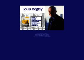 louisbegley.com