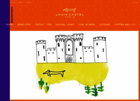 louiscastel.com
