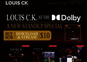 louisck.net