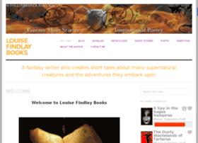 louisefindlaybooks.wordpress.com