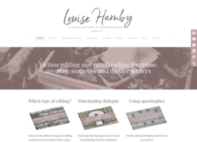 louiseharnbyproofreading.weebly.com