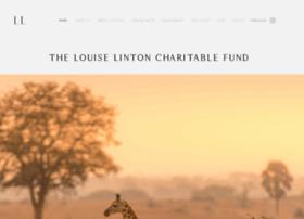 louiselinton.com
