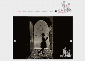 louisephotography.com