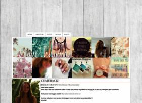 louiseus.blogg.se