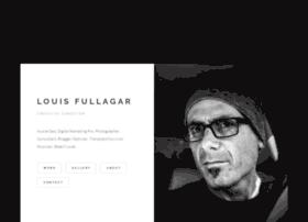 louisfullagar.com