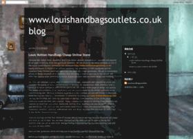 louishandbagsoutlets.blogspot.co.uk