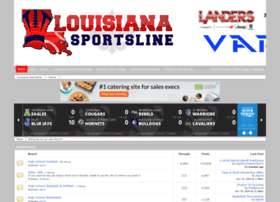 louisianasportsline.proboards.com