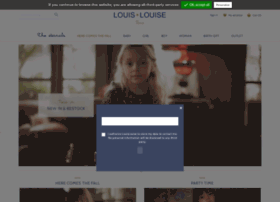 louislouise.com