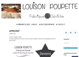 louisonpoupette.wordpress.com