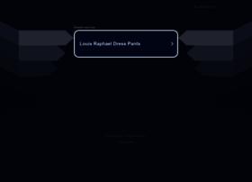 louisraphael.com