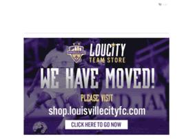louisville-city-fc.myshopify.com