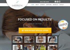 louisvillechiropracticrehab.com