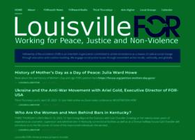 louisvillefor.files.wordpress.com