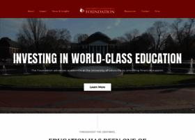 louisvillefoundation.org