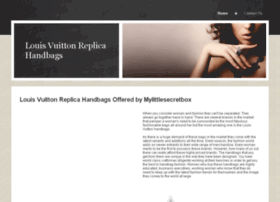 louisvuitton-replica-handbags.yolasite.com