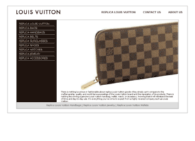 louisvuitton2009.com