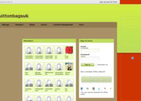 louisvuittonbagsuk.mixxt.com