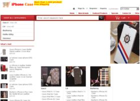 louisvuittoniphonecase.com