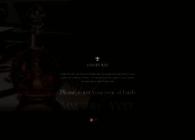 louisxiii-cognac.com