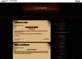 louland.blogger.hu
