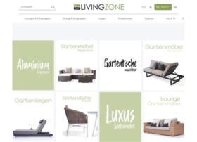 lounge-world24.de