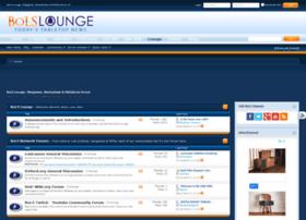 lounge.belloflostsouls.net