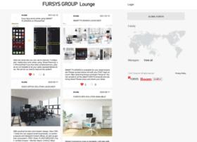 lounge.efursys.com