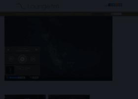 lounge.fm