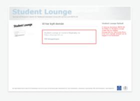 lounge.math.se