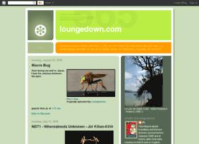 loungedown.com