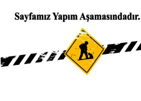 loungeevent.com.tr