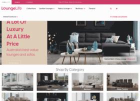 loungelife.com.au