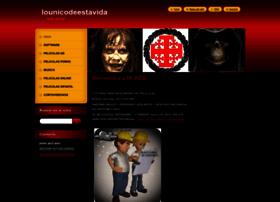 lounicodeestavida.webnode.es