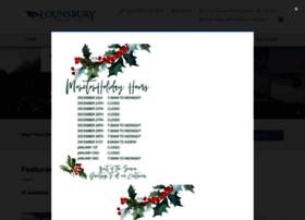 lounsburytruck.com