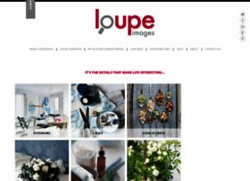loupeimages.com