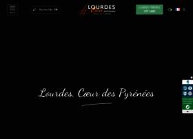 lourdes-infotourisme.com