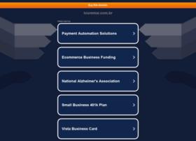 louremar.com.br